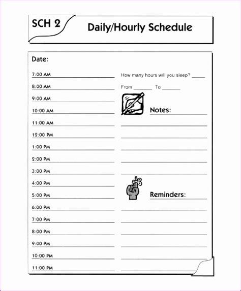 wedding schedule template 7 wedding schedule template excel exceltemplates