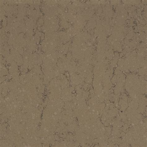 What Is The Price Of Quartz Countertops by Quartz Countertops Prices