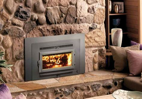 what to before shopping for a fireplace waldorf md