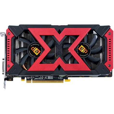 Digital Alliance Rx 7 rx 570 01