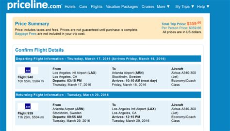 united airlines 24 hour cancellation airline 24 hour cancellation policy