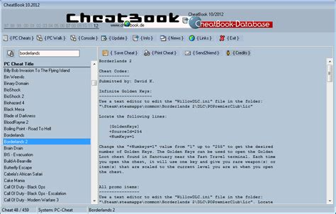 roblox cheats codes hints tips pc cheatbook cheat codes cheats and hints for pc games september 2012