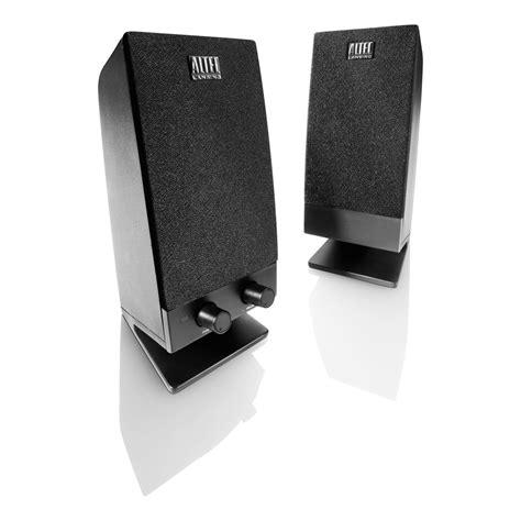 Speaker Altec Lansing Usb altec lansing bxr1320 portable speakers images