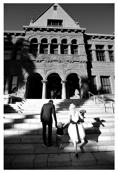 San Francisco County Court Search Courthouse Wedding San Francisco Wedding Ideas