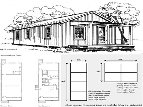 shotgun style house plans shotgun house floor plan shotgun house floor plans awesome