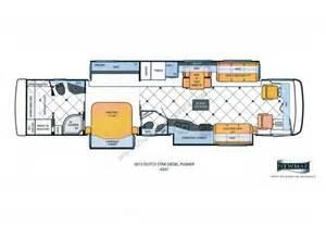 Dutch Star Rv Floor Plans kountry star wiring diagram kountry free engine image