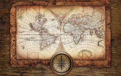 antique map wallpaper hd pixelstalknet