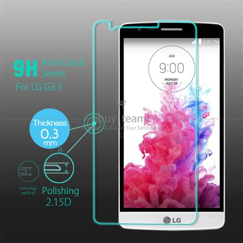 aliexpress premium shipping tracking premium tempered glass for lg g3 d724 screen protector g3