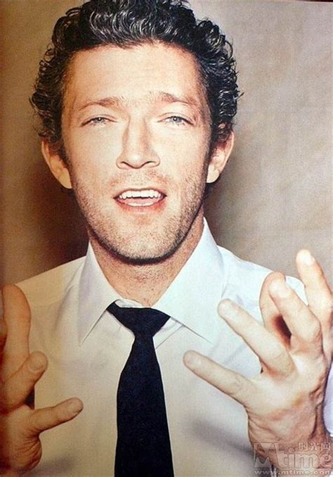 how is vincent vincent cassel images vincent cassel wallpaper and