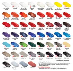 matte auto paint colors eastwood dead rat rod flat black single stage urethane