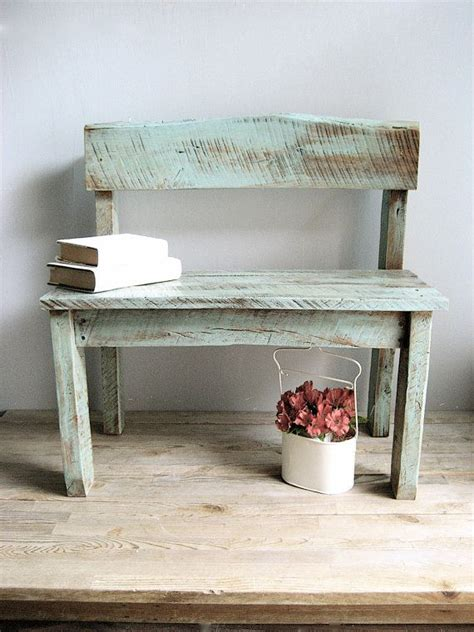 diy reclaimed wood bench top 25 best reclaimed wood benches ideas on pinterest diy wood bench industrial