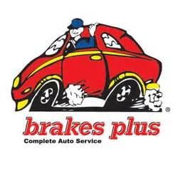 ls plus denver co brakes plus 20 avalia 231 245 es mec 226 nicos 2319 s federal