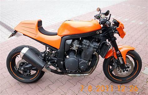1990 Suzuki Gsxr 1100 Suzuki Gsx R 1100 Gv73c 1990 From No Jokes