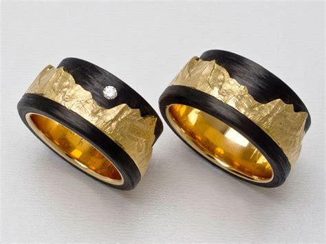 Eheringe Orientalisch by Eheringe Schwarz Gold Alle Guten Ideen 252 Ber Die Ehe