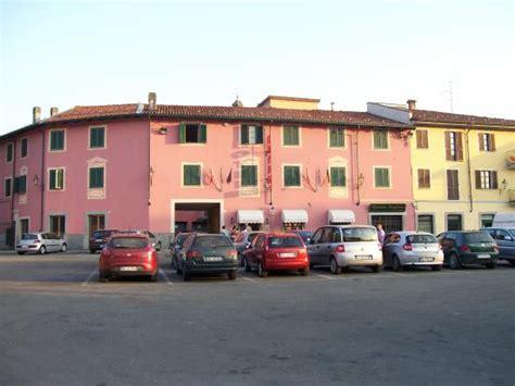hotel giardini bra nuovo hotel giardini bra italie voir les tarifs et