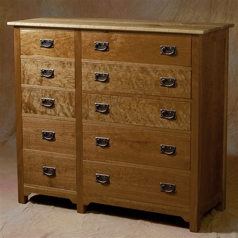 dressers and armoires dressers and armoires