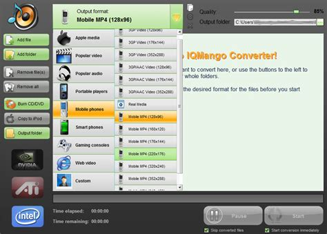 download mp3 converter for mobile phone download free mobile media converter avi 3gp mp3 and