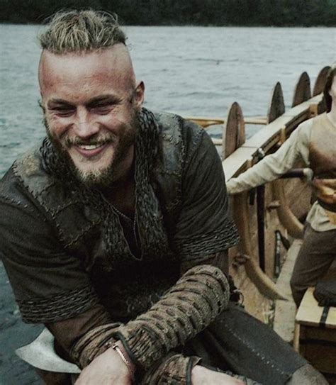 best 25 rollo lodbrok ideas on pinterest ragnar best 25 vikings ragnar ideas on pinterest ragnar