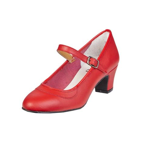 flamenco shoes for flamenco shoes flamenco shoes for value flamenco