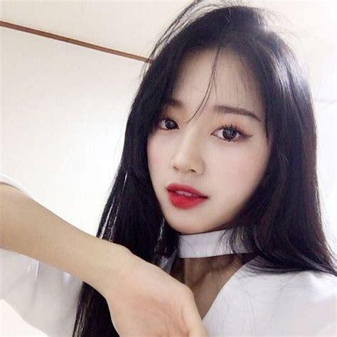 cute aegyo hairstyles http weheartit com entry 283523709 얼짱 pinterest