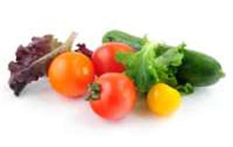 alimenti menopausa menopausa e alimentazione alimenti per la dieta in menopausa