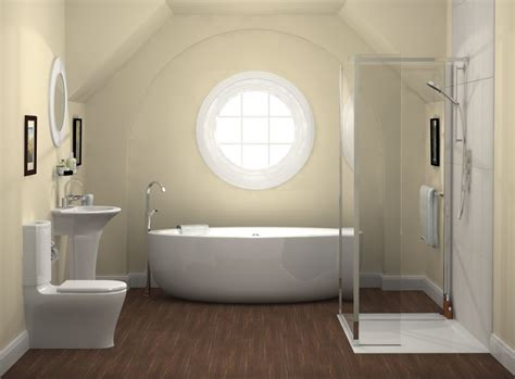 interactive bathroom design featured manufacturer heritage bathrooms worlds news