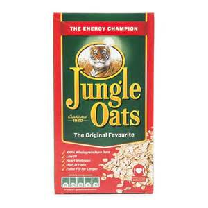 jungle oats 1kg woolworths co za
