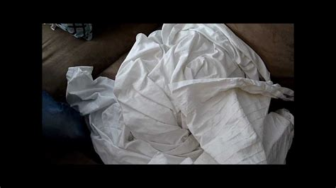 washing bed sheets miracle laundry bright white sheets youtube