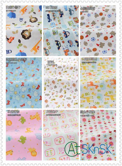 beli kain pattern kain pola hewan beli murah kain pola hewan lots from china