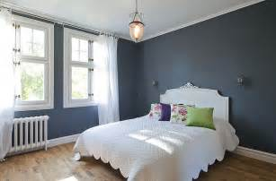 How To Decorate A White Bedroom grey and white bedroom ideas decor ideasdecor ideas