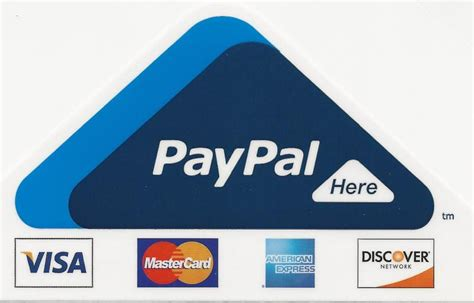 Mastercard Gift Card Paypal - martini ranch carriages for your special occasion