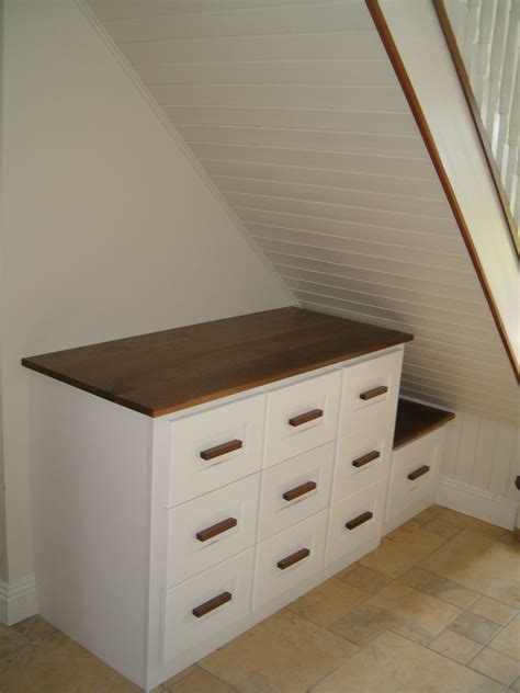 Handmade Cabinet - custom cabinets and handmade furniture by handcraft
