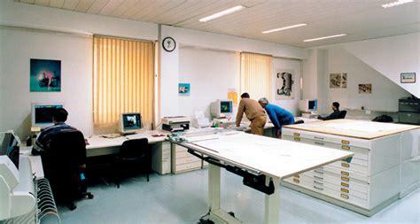 uffici tecnici ufficio tecnico images