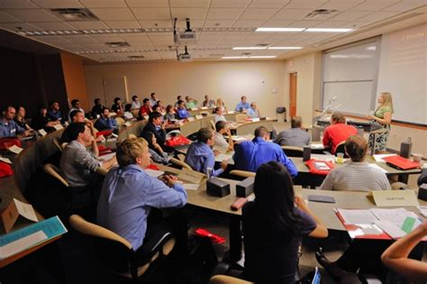Iowa Mba by Iowa State S College Of Business