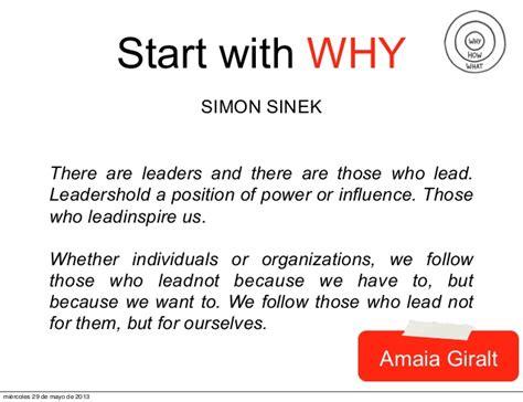 10 big ideas from leaders eat last by simon sinek starting with why simon sinek