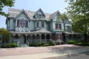 cool change cape may nj victorian homes
