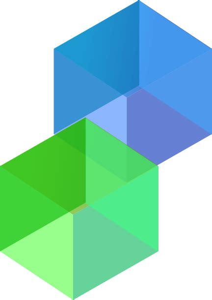 3d Cubes Clip Art At Clker Com Vector Clip Art Online 3d Cliparts