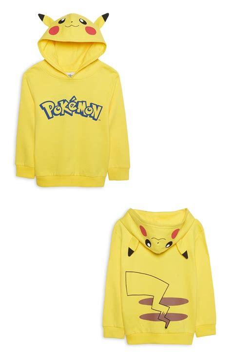 Pikachu Sweater Army best 25 pikachu hoodie ideas only on pikachu