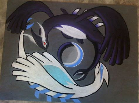 lugia tattoo 25 best ideas about shadow lugia on