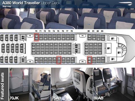 best seats airbus a320 ba airbus a380 which are the best seats master
