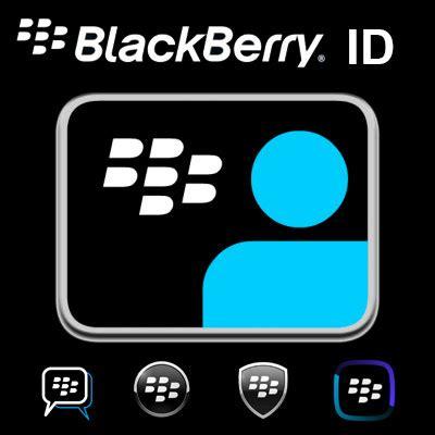 reset blackberry email settings how to change your blackberry id username inside blackberry
