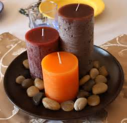 how to decorate candles at home 301 moved permanently