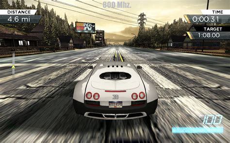 nfs mw apk need for speed most wanted graphics mod no apk included