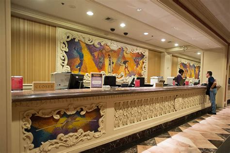 front desk las vegas las vegas vacations circus circus las vegas hotel and