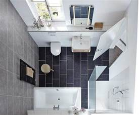 Kleines Badezimmer Einrichten Zusammen Aber Getrennt Dusche Und Badewanne Im Kleinen