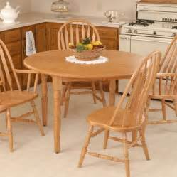 Dining Room Table Styles by Amish Dining Room Tables Style Dining Table Furniture