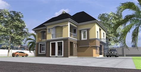 4 story house 4 bedroom 2 story house plans bedroom at real estate