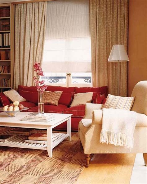 Arrange Furniture Small Living Room Photos How To Position Furniture In A Small Living Room