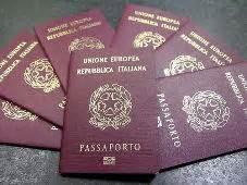 questura trento ufficio passaporti nuovi sportelli passaporti news fiavet trentino alto adige