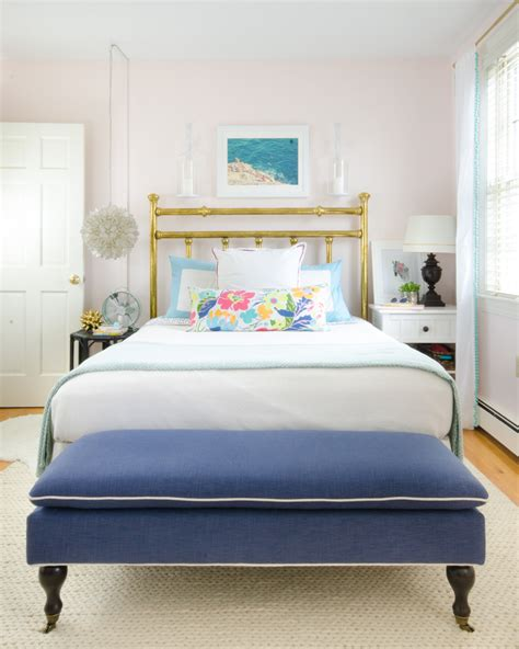 navy and turquoise bedroom navy turquoise bedroom 28 images 25 best ideas about